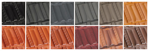 Sunshine Roofing Tiles, Bricks U0026 Pavers Melbourne